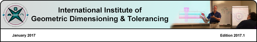 IIGDT Newsletter January 2017