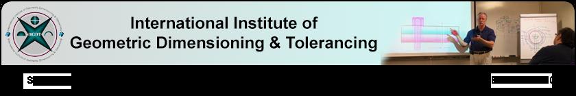 IIGDT Newsletter September 2018