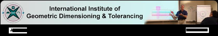 IIGDT Newsletter January 2020