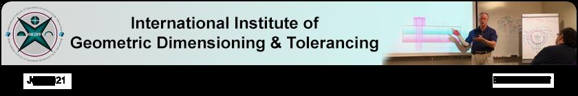 IIGDT Newsletter July 2021