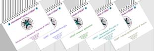 IIGDT Manuals