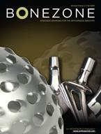 BoneZone GDT Article