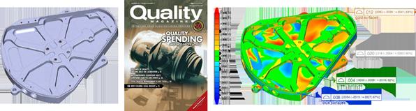 Quality Mag