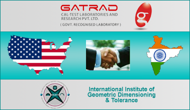 GATRAD and IIGDT