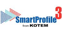 SmartProfile by IIGDT