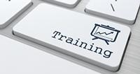 IIGDT Training Schedule
