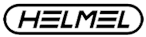 Helmel Engineering Products, Inc.