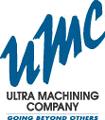 Ultra Machining Company