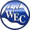 Western Environmental Corporation
