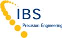 IBS Precision Engineering