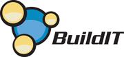 BuildIT Software Solutions Ltd company