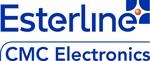 CMM Electronics