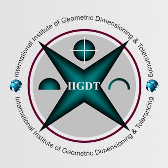 IIGDT Logo