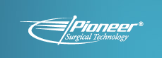 Pioneer Surgical